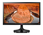 LG 27 inch LED HD Monitor