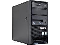 Lenovo TS140 Server