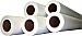 "24"" X 150' Plotter Paper Roll"